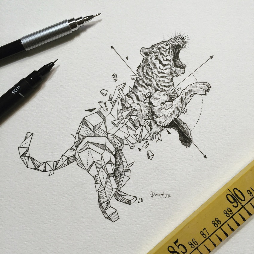 Kerby-Rosanes7