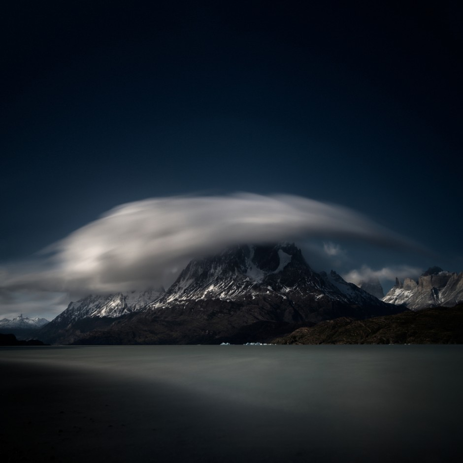 andy-lee-patagonia1