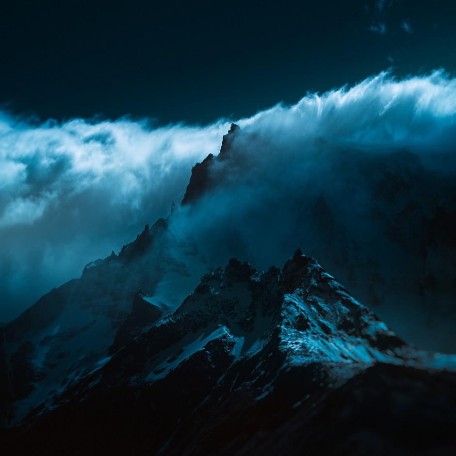 andy-lee-patagonia3