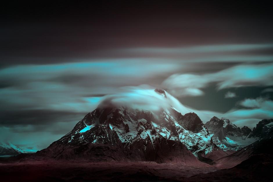 andy-lee-patagonia8