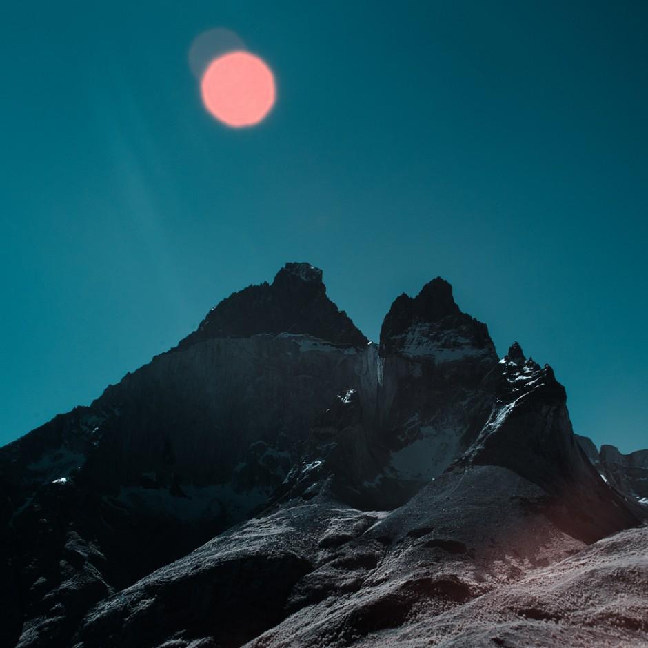 andy-lee-patagonia9