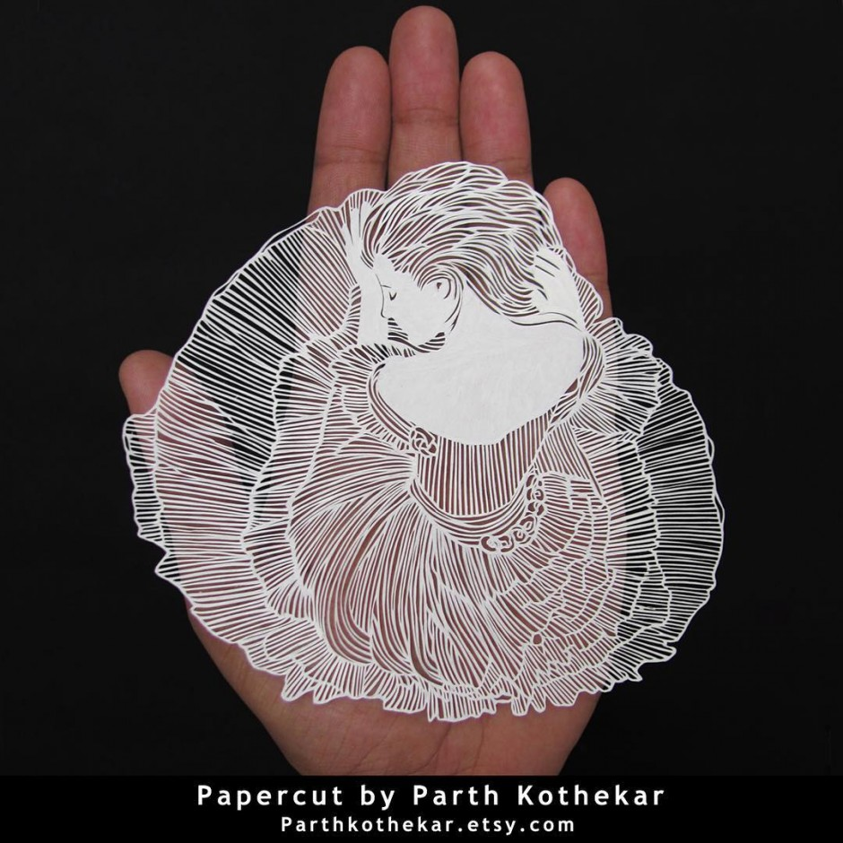 parthkothekar1