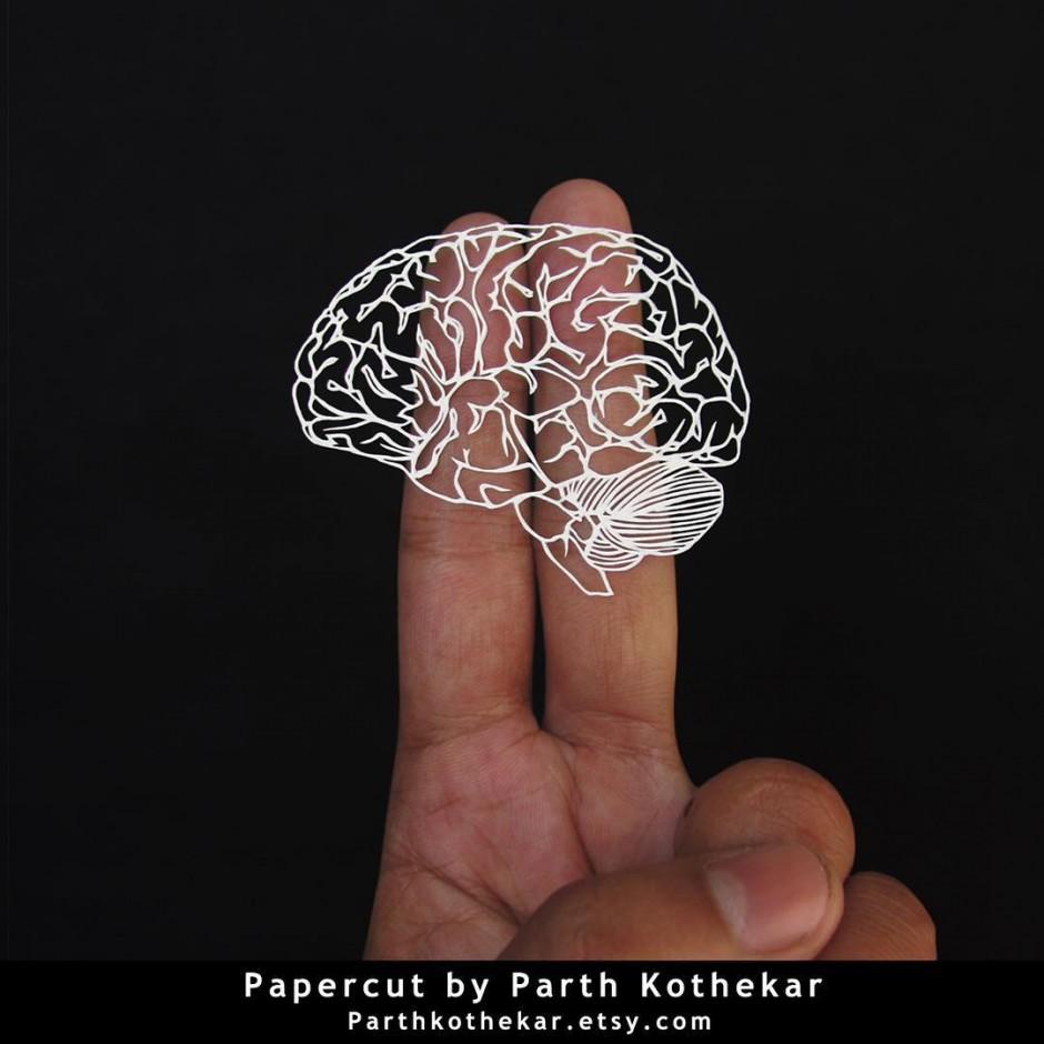 parthkothekar2