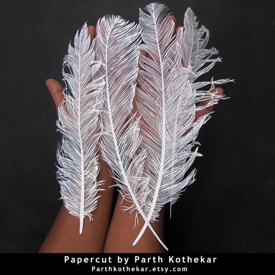 parthkothekar3