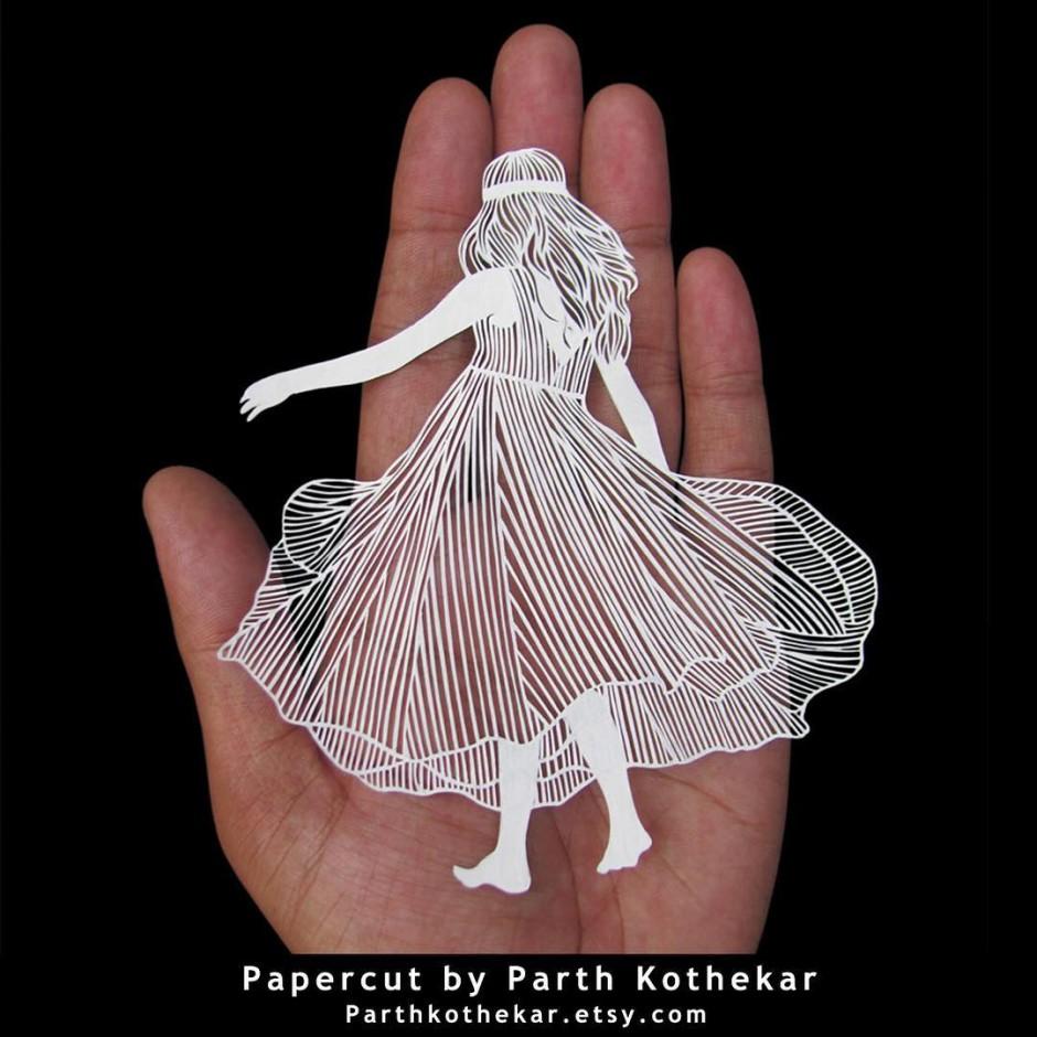 parthkothekar4