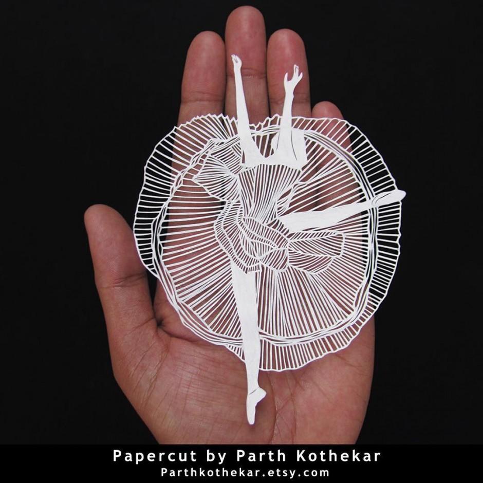 parthkothekar5