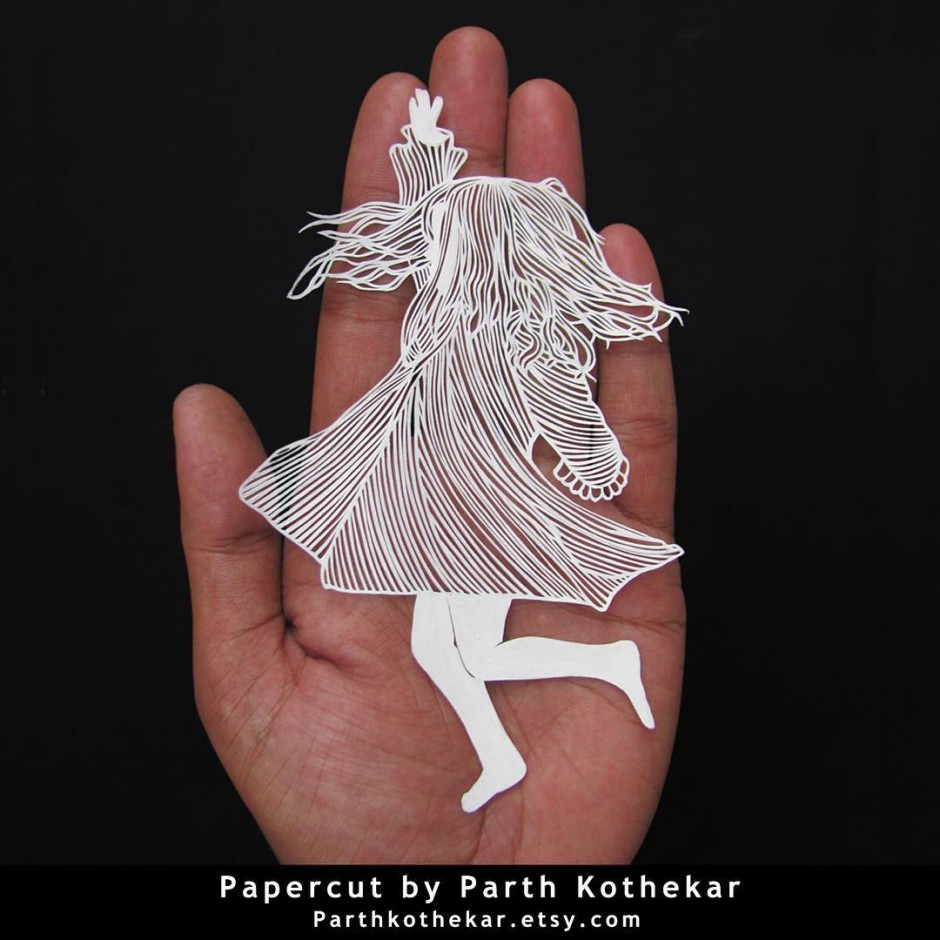parthkothekar6