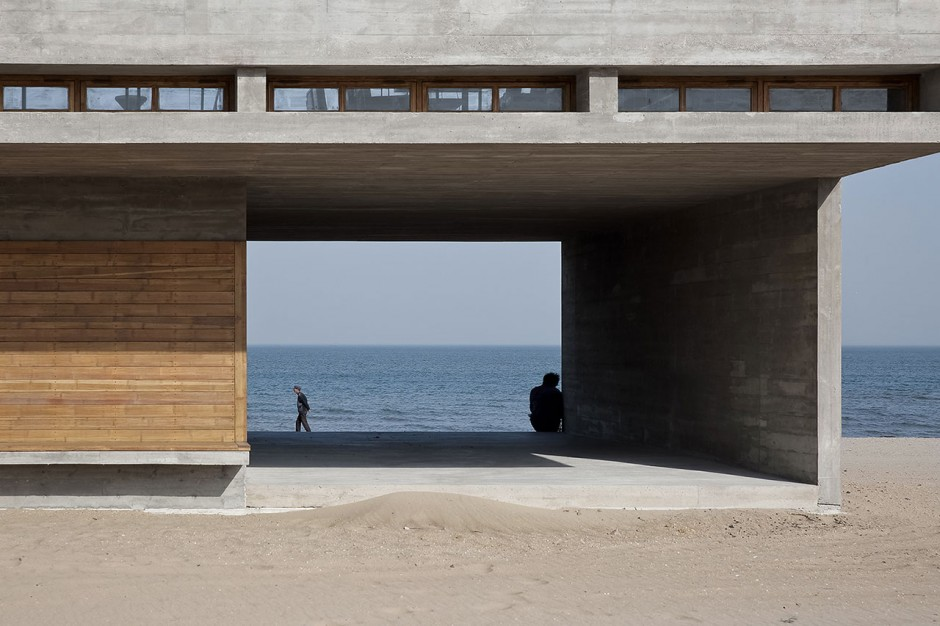 seashore-library-vector-architects2