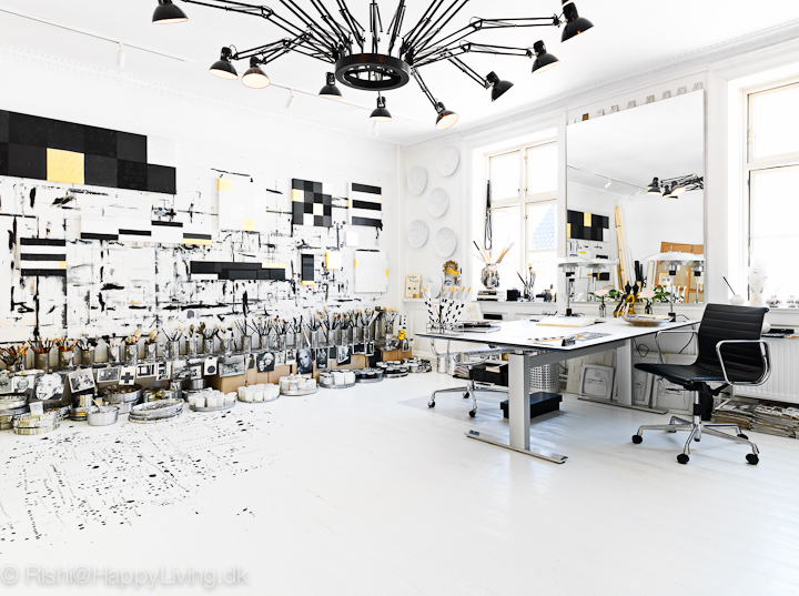 tenka-gammelgaard-studio2