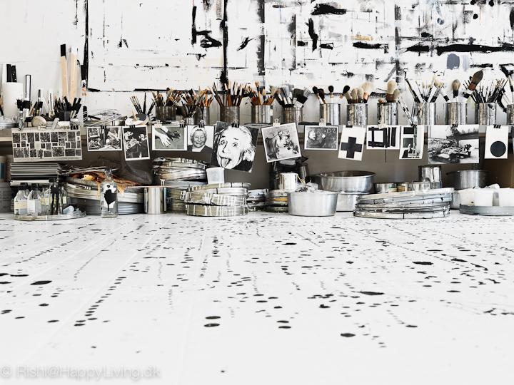 tenka-gammelgaard-studio6