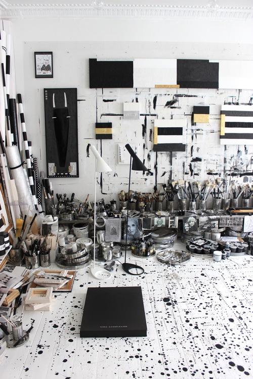 tenka-gammelgaard-studio9