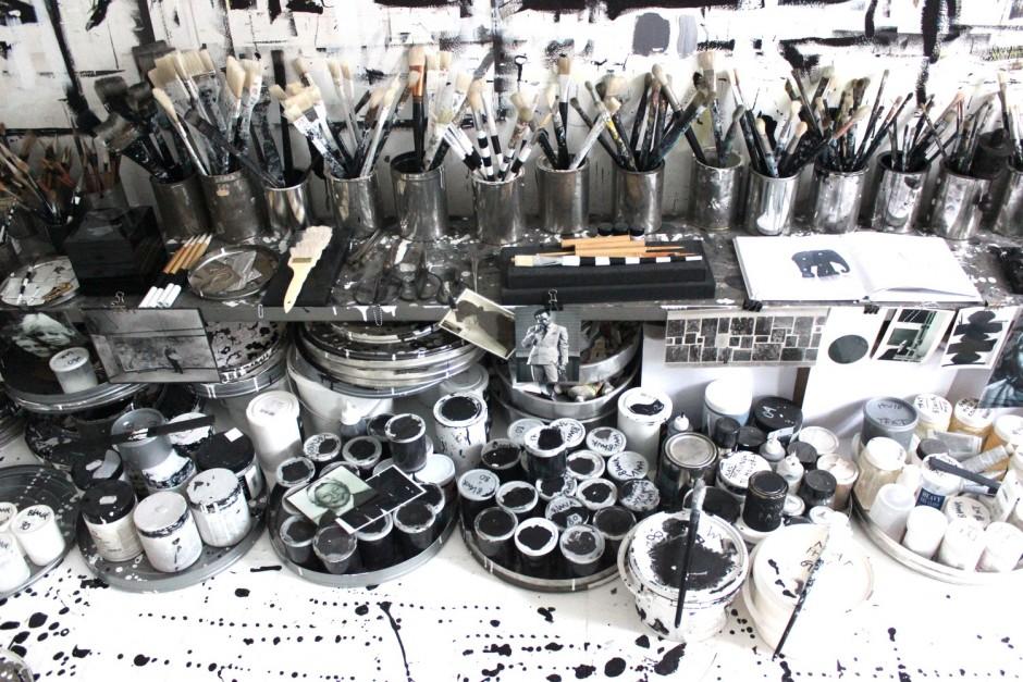 tenka-gammelgaard-studio91