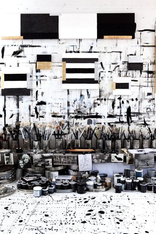 tenka-gammelgaard-studio93