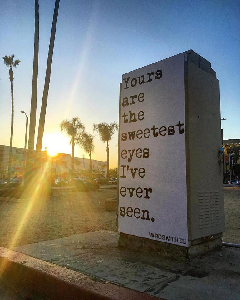 wrdsmth4