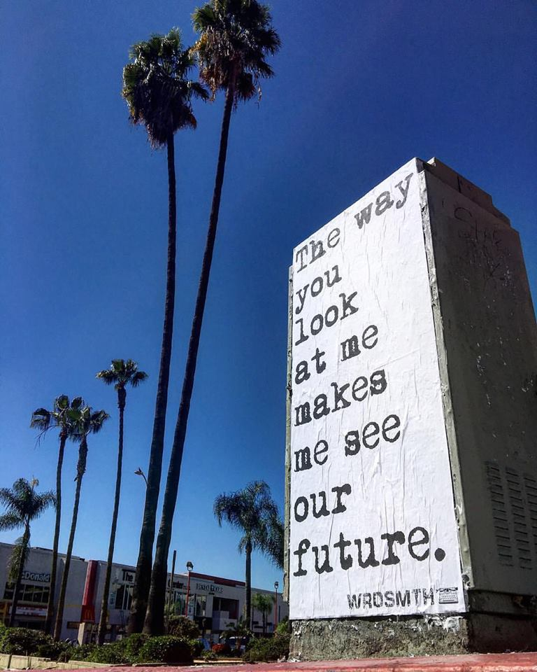 wrdsmth7