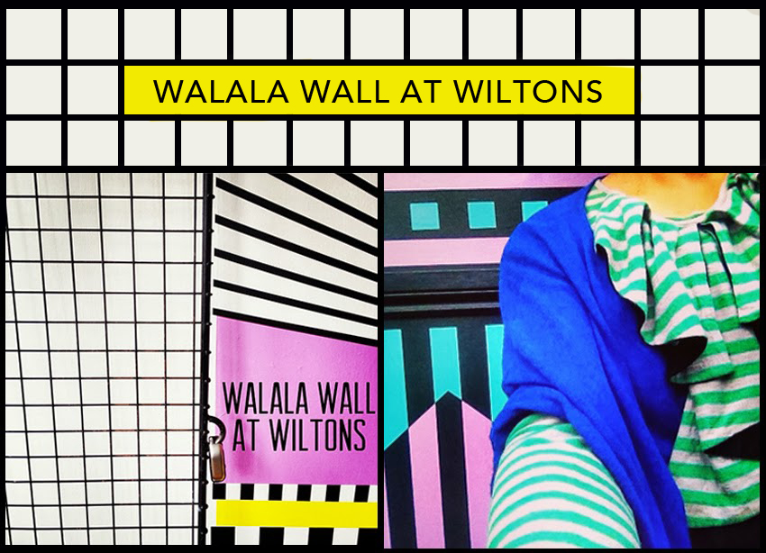 camille-walala4