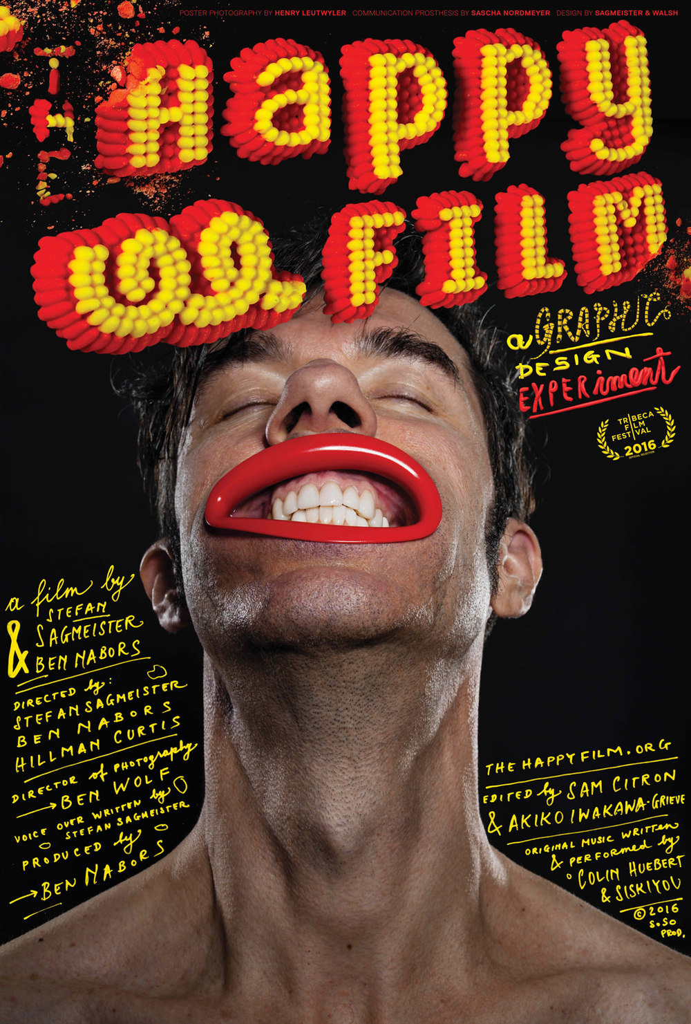 sagmeister-happy-film
