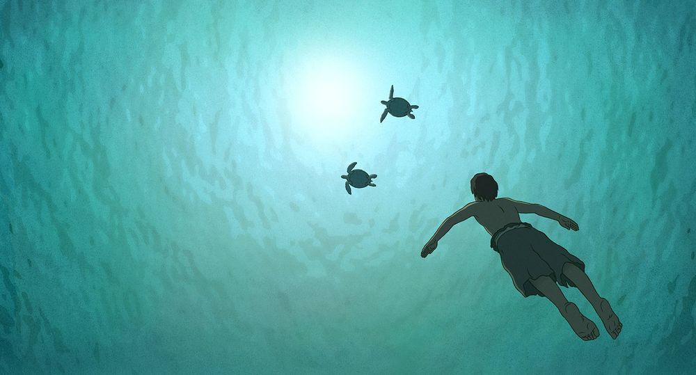 la-tortue-rouge1.jpg