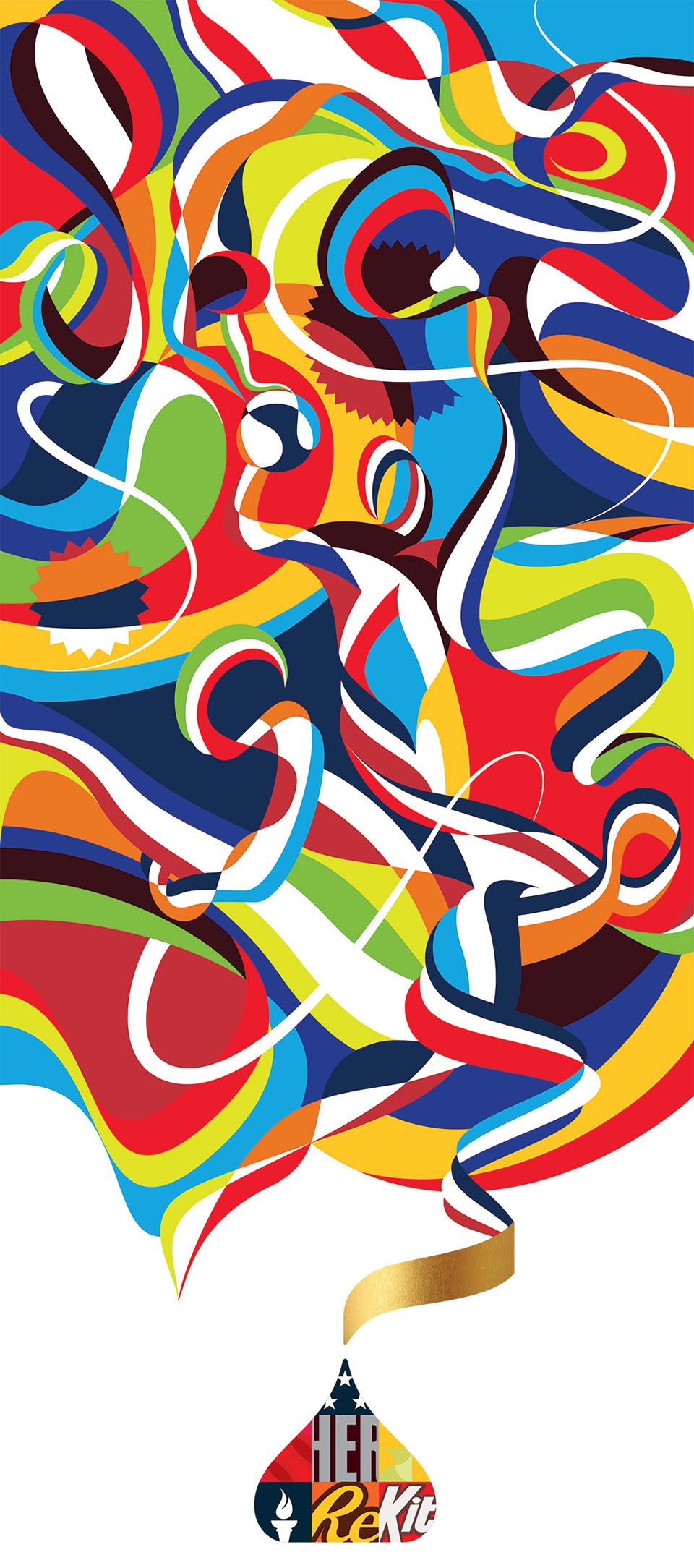1__matt_w_moore_hershey_2016_olympics_rio.jpg