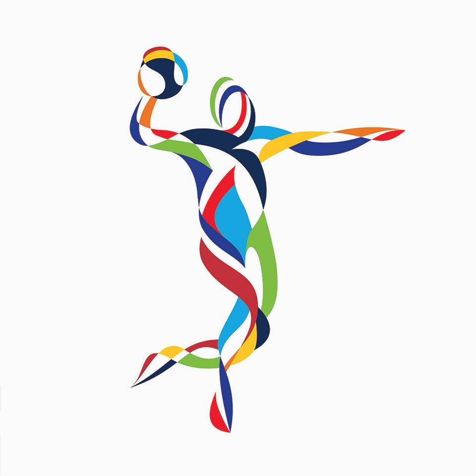 5__matt_w_moore_hershey_2016_olympics_rio.jpg