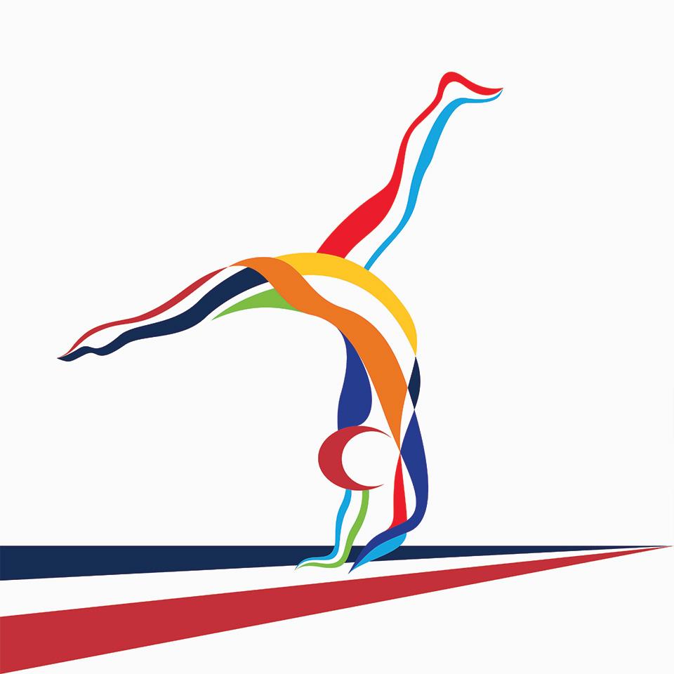 6__matt_w_moore_hershey_2016_olympics_rio.jpg