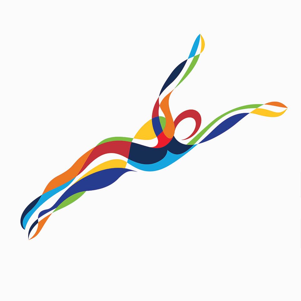 7__matt_w_moore_hershey_2016_olympics_rio.jpg