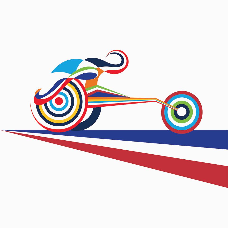 8__matt_w_moore_hershey_2016_olympics_rio.jpg