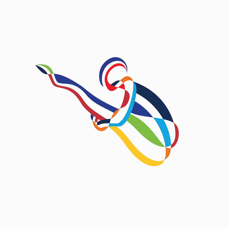9__matt_w_moore_hershey_2016_olympics_rio.jpg