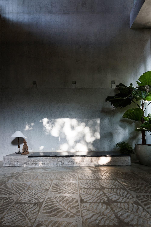 Photo © Hiroyuki Oki