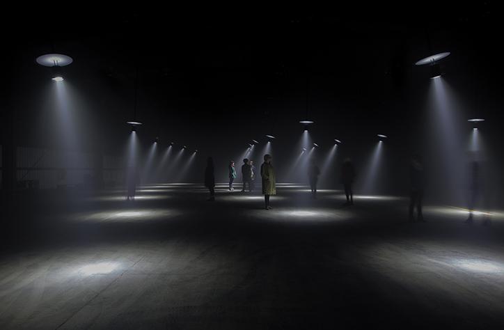 uva2016-1.jpg