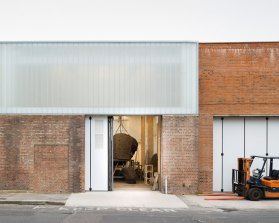 Anish-Kapoor-London-Studios-by-Caseyfierro-Architects-Yellowtrace-02.jpg