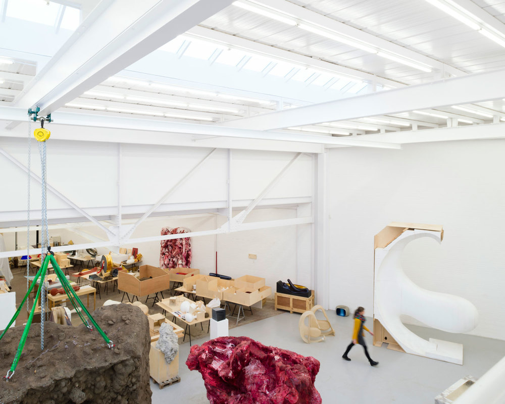 Anish-Kapoor-London-Studios-by-Caseyfierro-Architects-Yellowtrace-08.jpg