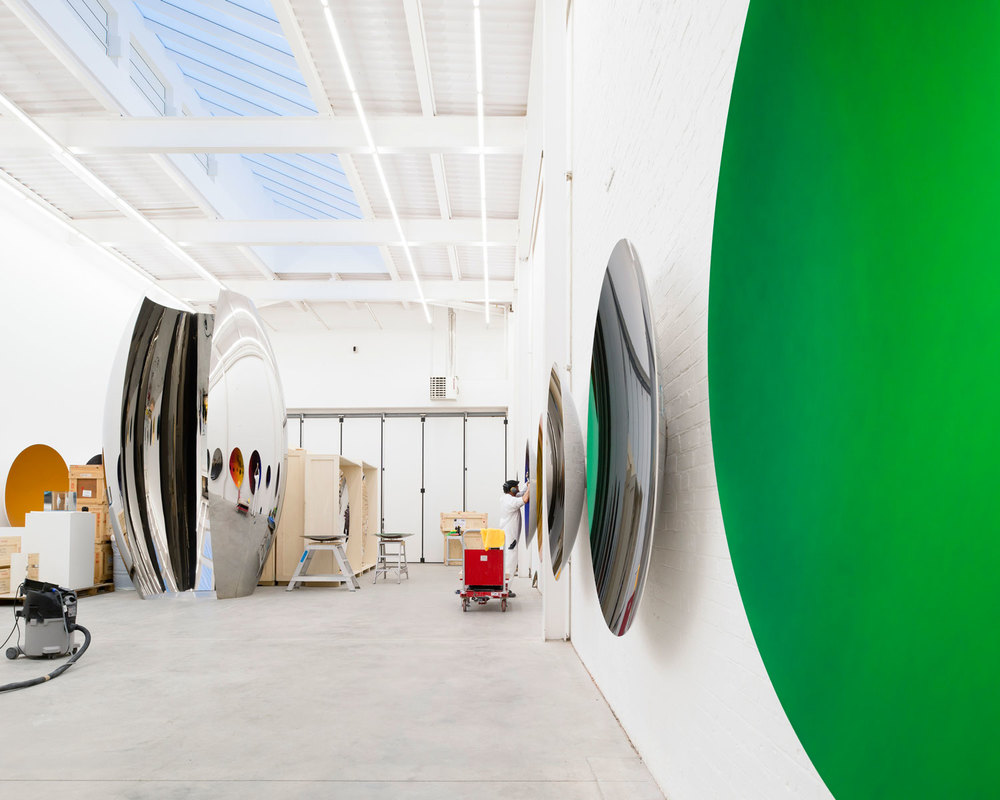 Anish-Kapoor-London-Studios-by-Caseyfierro-Architects-Yellowtrace-12.jpg
