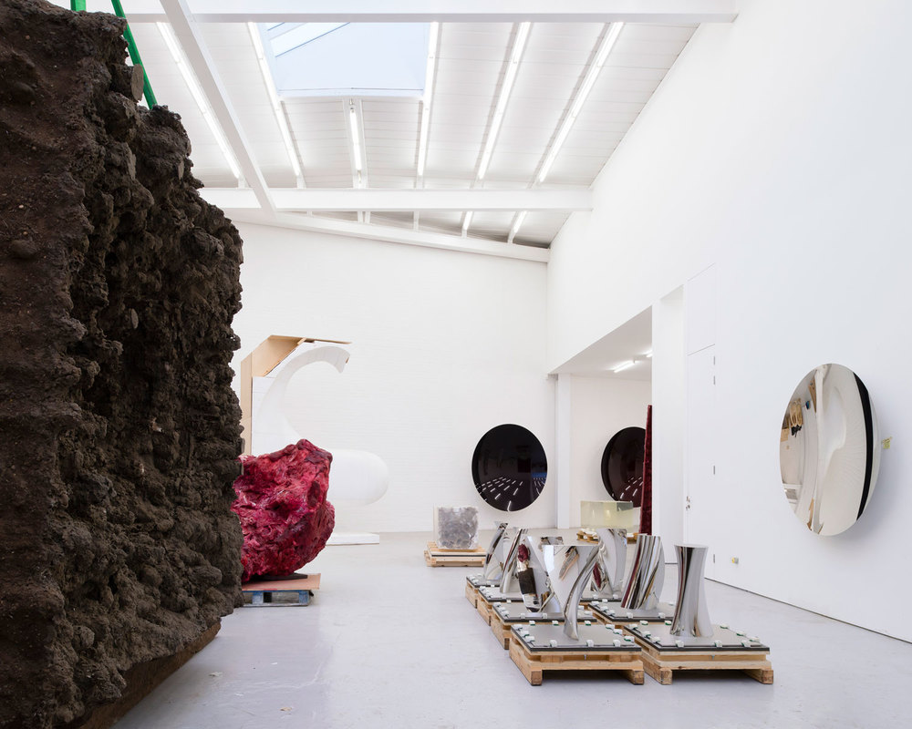 Anish-Kapoor-London-Studios-by-Caseyfierro-Architects-Yellowtrace-04.jpg