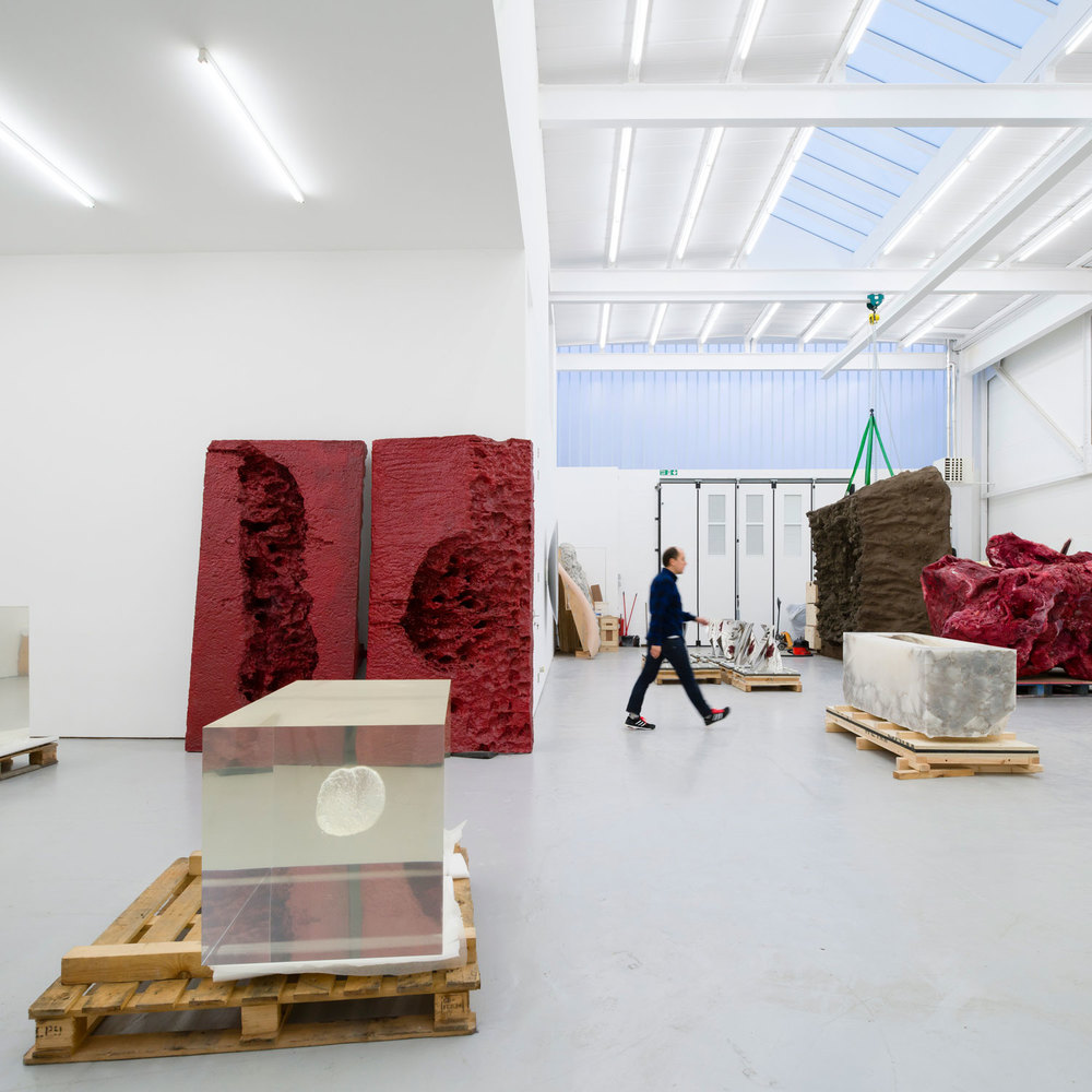 Anish-Kapoor-London-Studios-by-Caseyfierro-Architects-Yellowtrace-06.jpg