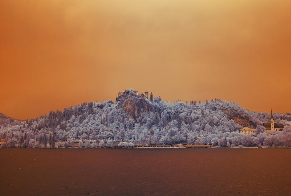 infrared-gmunk4.jpg