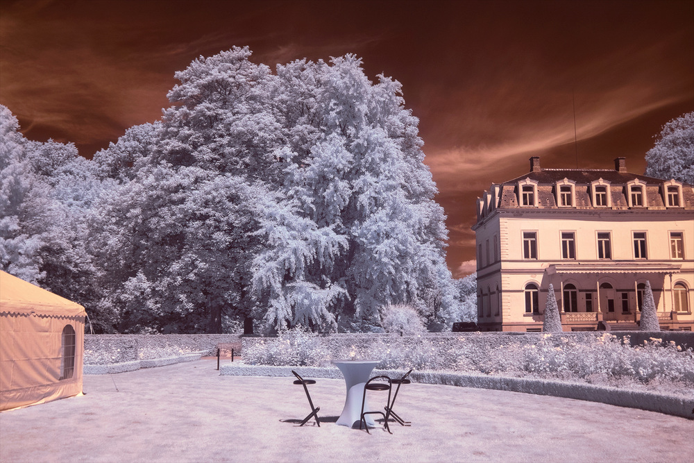 infrared-gmunk3.jpg