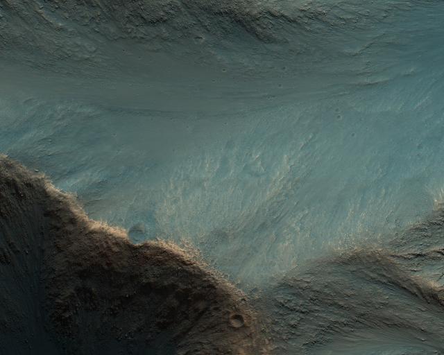 nasa-mars1.jpg