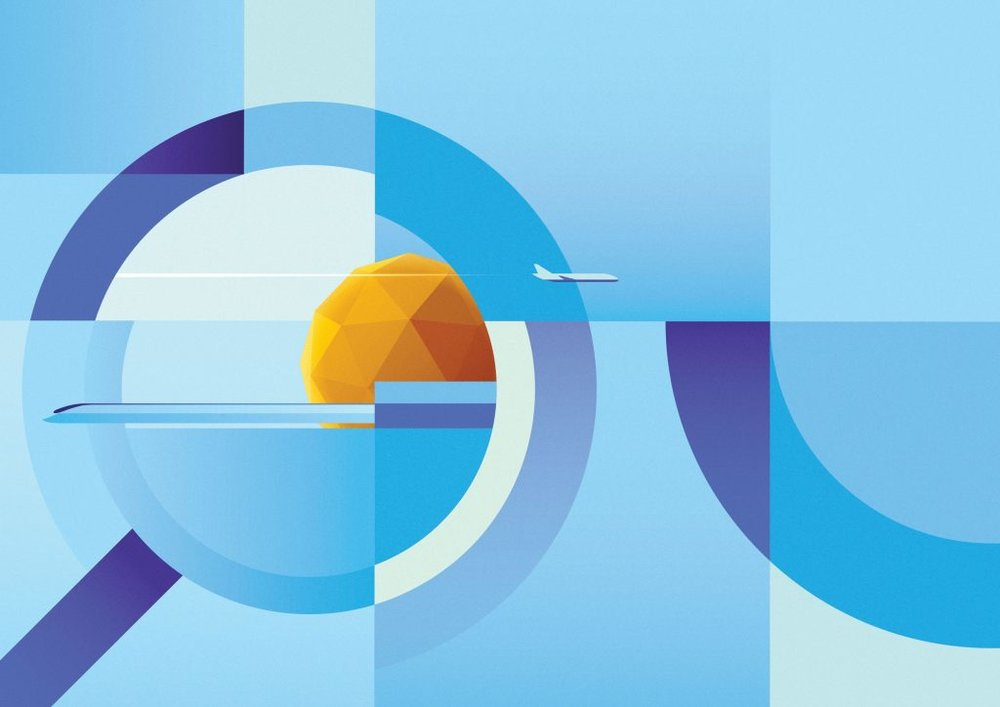 ray-oranges2.jpg