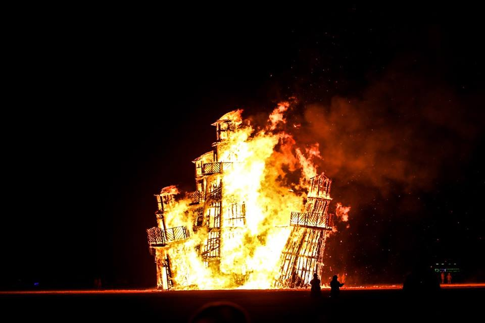 burningman2016-22.jpg