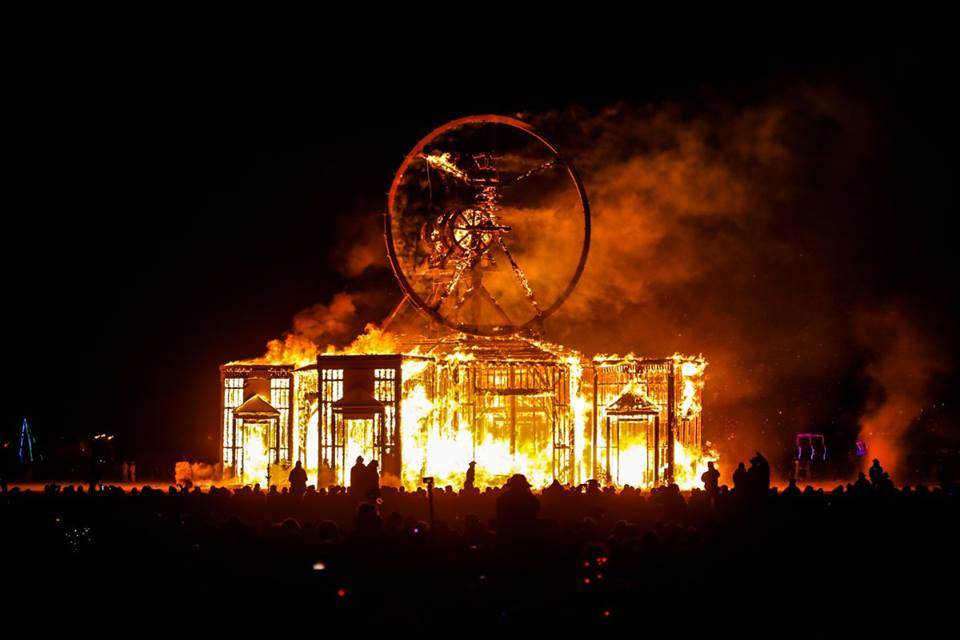 burningman2016-20.jpg