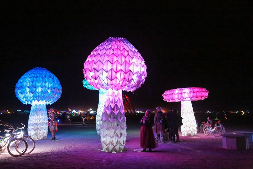 burningman2016-16.jpg