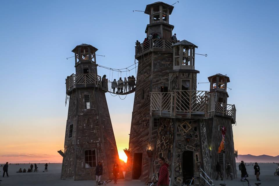 burningman2016-14.jpg
