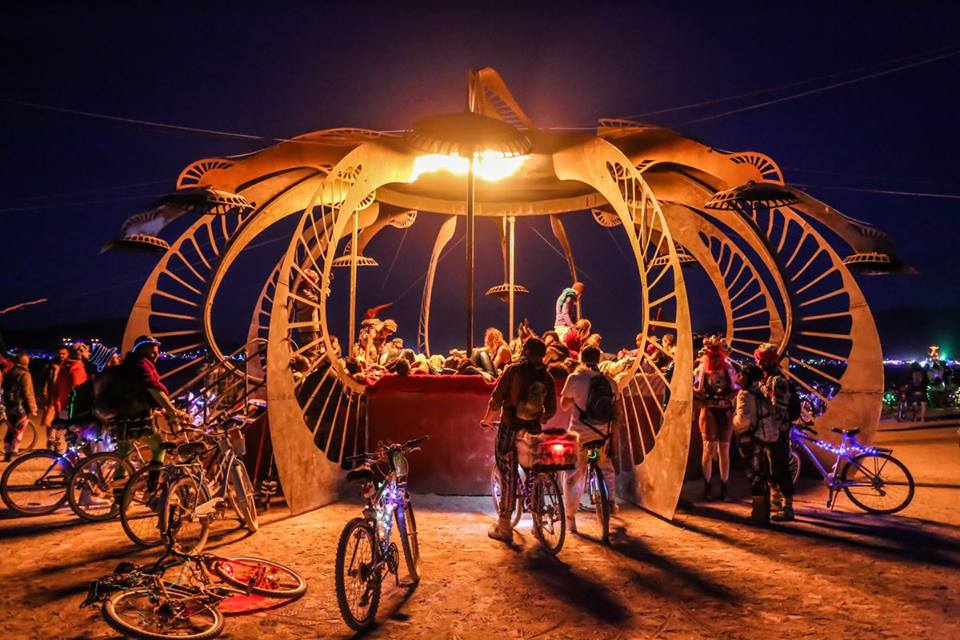 burningman2016-13.jpg