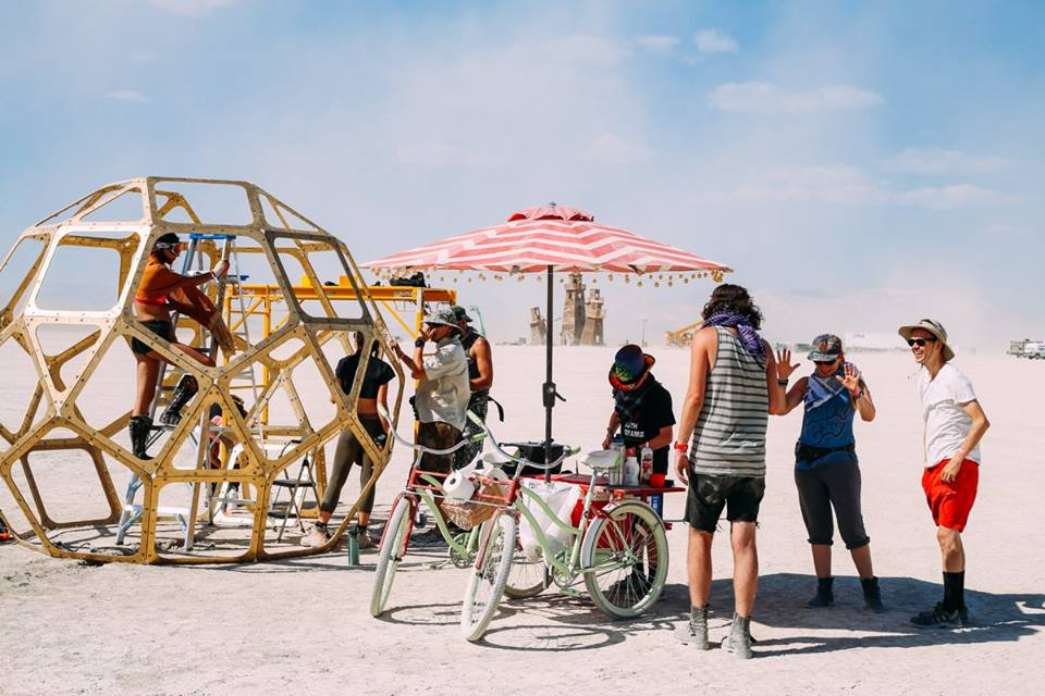 burningman2016.jpg