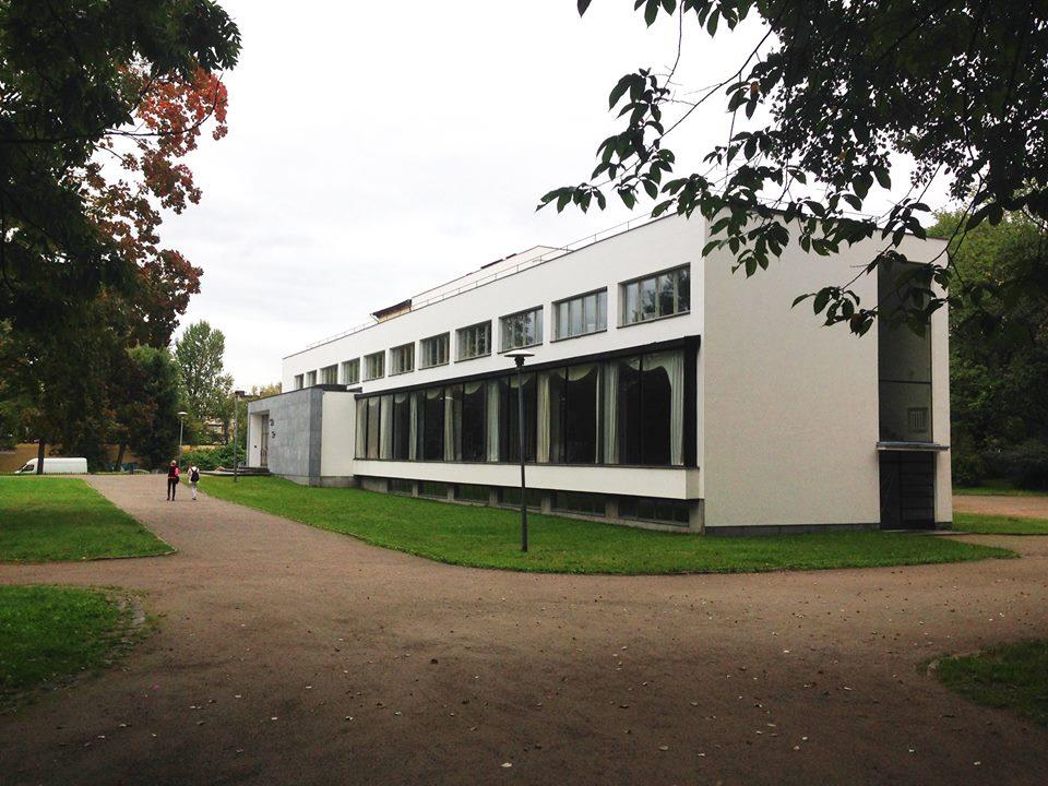 Aalto Vyborg Kopytina Jpg