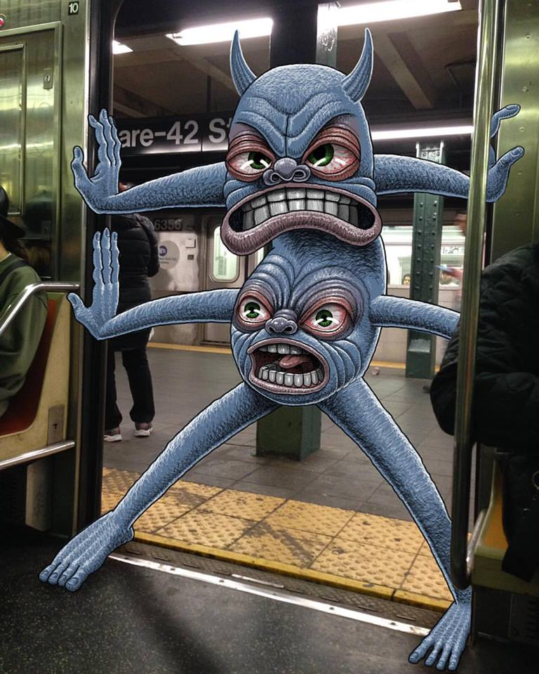 subway-doodle9.jpg