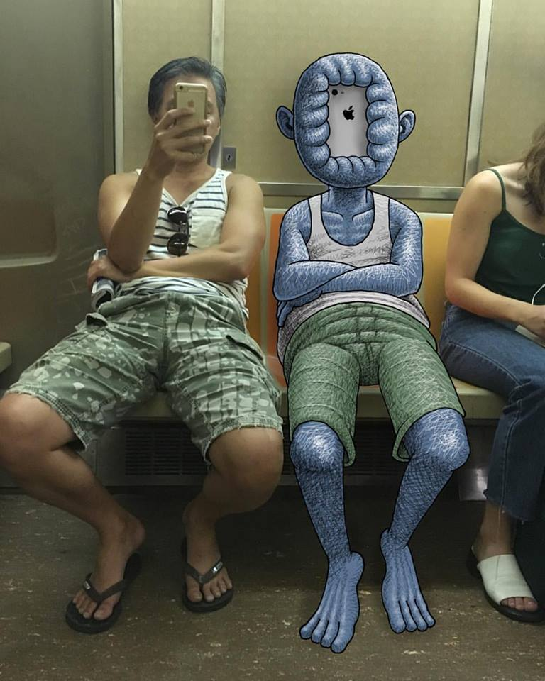 subway-doodle6.jpg