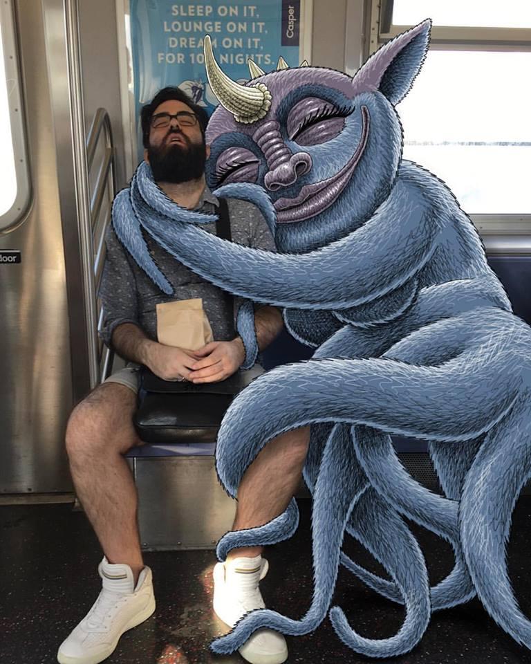 subway-doodle3.jpg