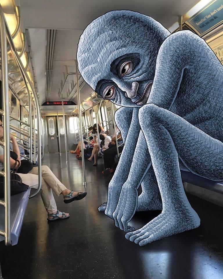 subway-doodle4.jpg
